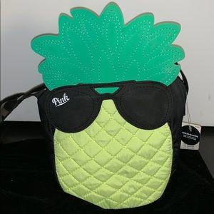 🆕 Victoria's Secret PINK cooler bag